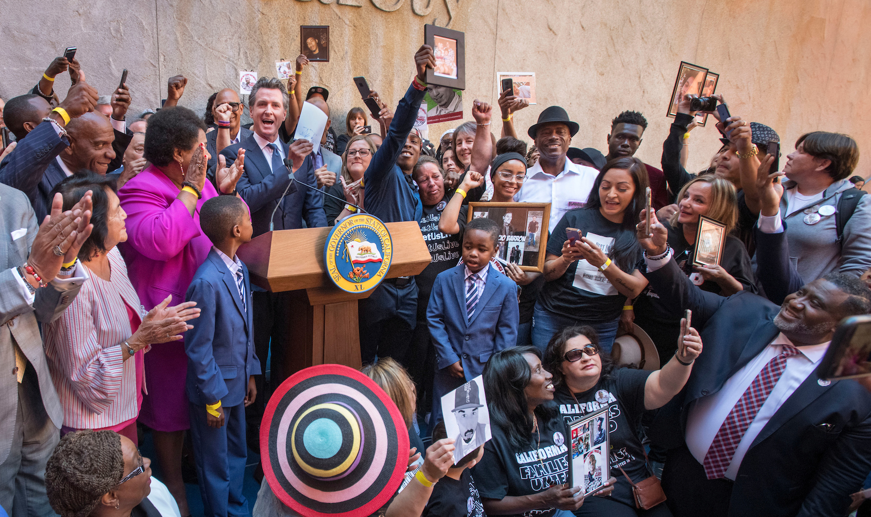 Victory For Ab 392 Alliance For Bmoc